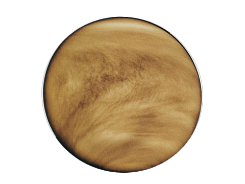 nineplanets.org