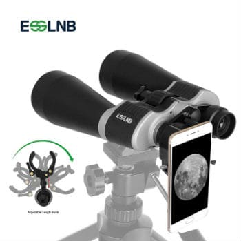 ESSLNB Giant Binoculars for Astronomy