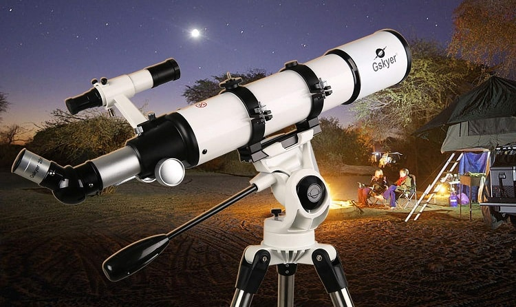 Guide to Buy the Best Telescope