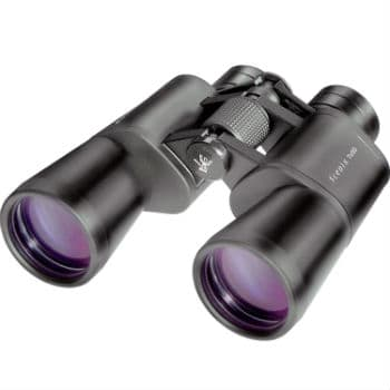 Orion 09332 Scenix Wide 7.1 Degree binoculars
