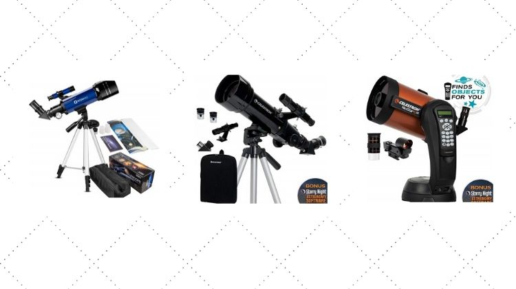 Ultimate Guide to Buy the Best Telescope