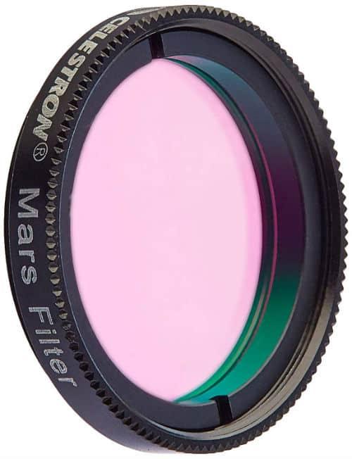 Celestron-Observing-Eyepiece-Filter-Ready