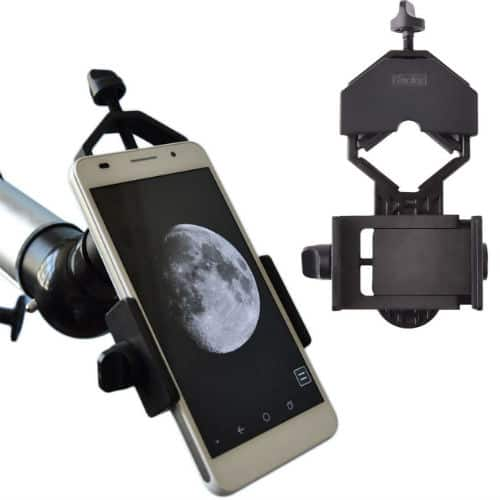 Gosky-Universal-Phone-Adapter-Mount