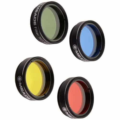 Meade-07530-Color-Filter-Black