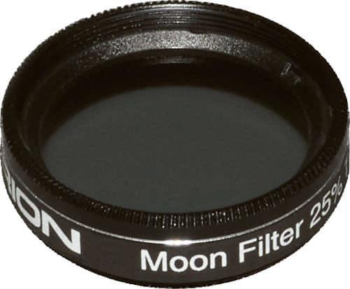 Orion-05598 1-25-Inch-Percent-Transmission-Filter