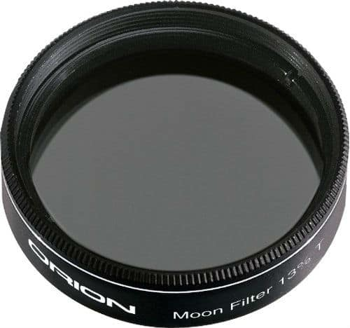 Orion-1-25-Inch-Percent-Transmission-Filter