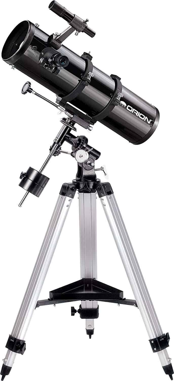 Orion 09007 Reflector Telescope