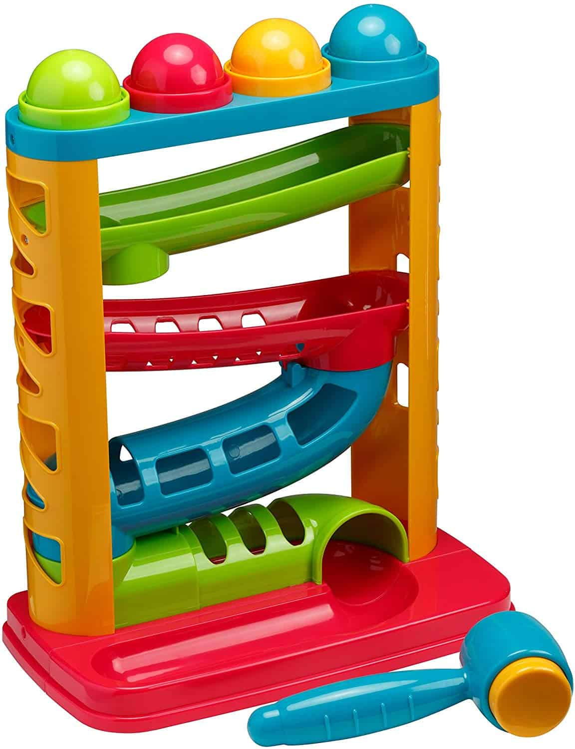 Best Stem Toys For Toddlers 2021 Types Prices Age Ranges Reviews