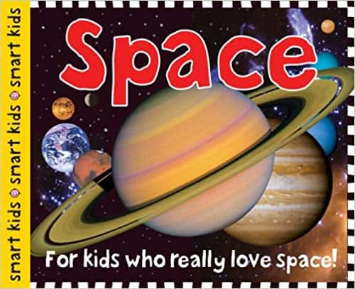 Smart Kids Space