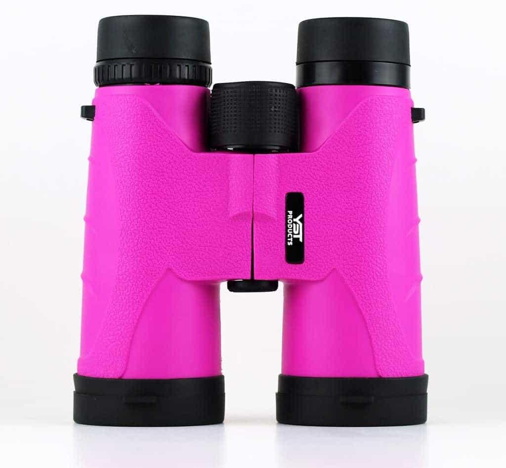 Binoculars 10×42 for Kids