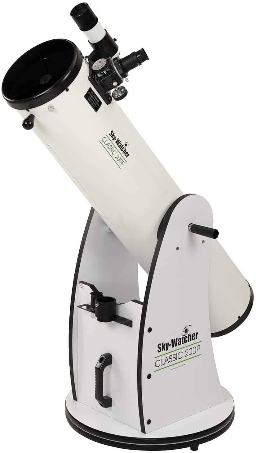Sky-Watcher Classic Dobsonian Telescope