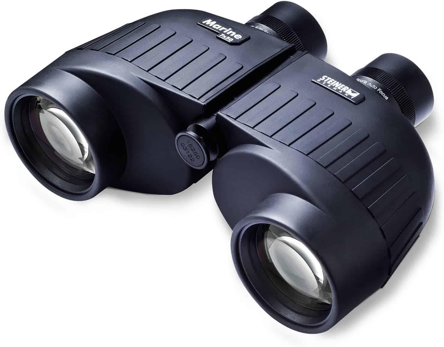 Steiner 575 Marine Binoculars