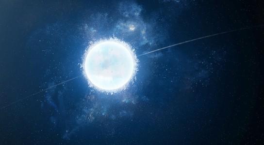 white-dwarf.jpg