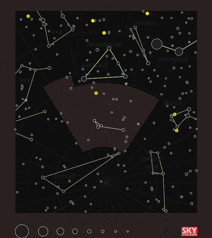 Apus_IAU