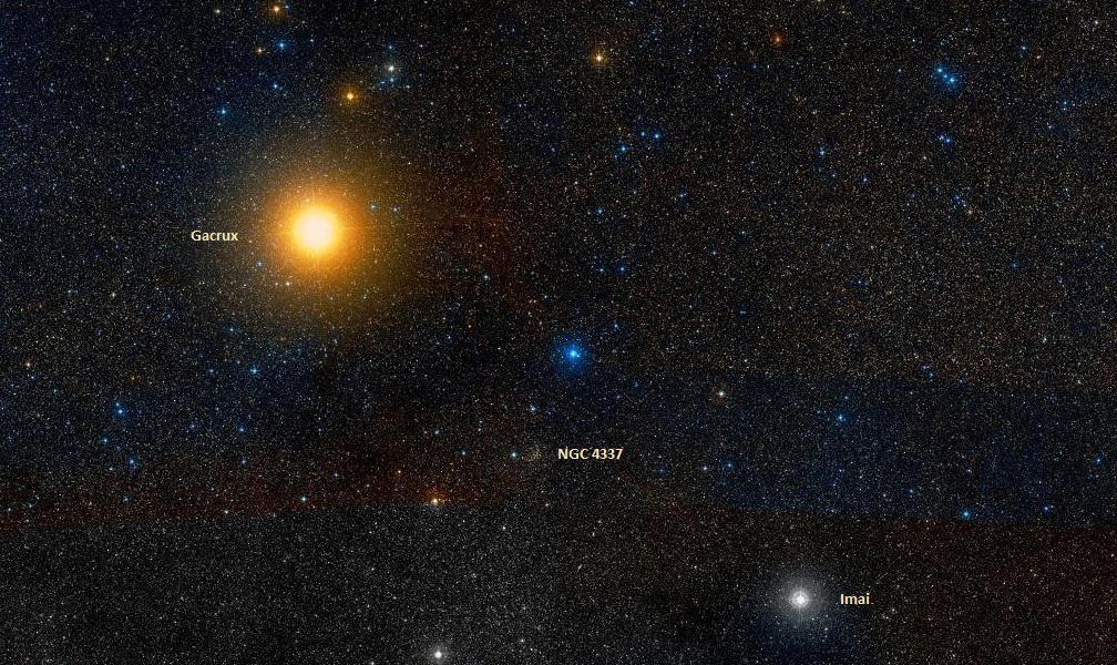 Gacrux-Imai-and-NGC