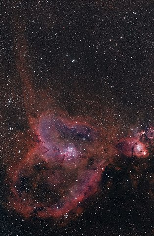 Heart_Nebula_Bi-color_H-OIII_384mm_stephan_hamel_wiki