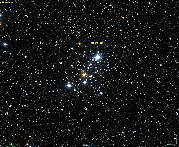 NGC_0581_DSS