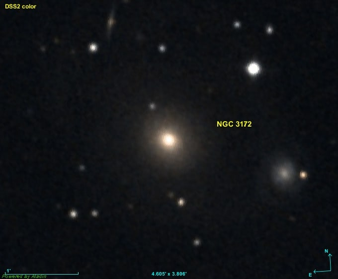 NGC_3172_DSS