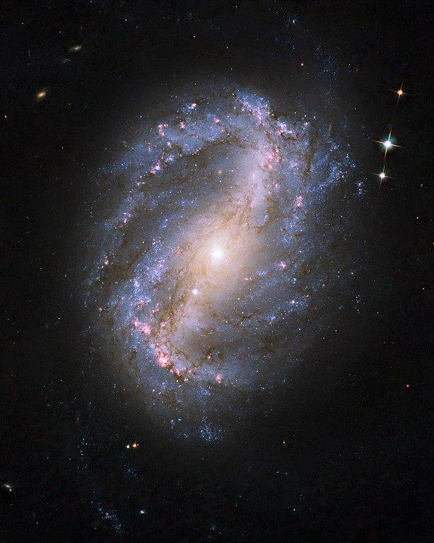 NGC_6217_hs-2009-25-bc