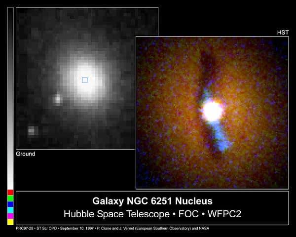 NGC_6251HST