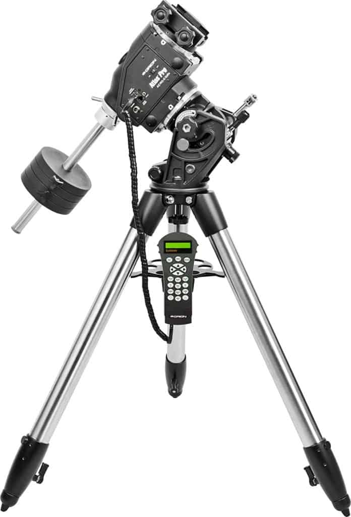 Orion 10010 Atlas Pro