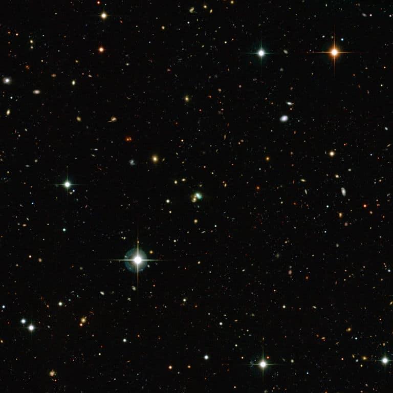 The_green_bean_galaxy_J2240