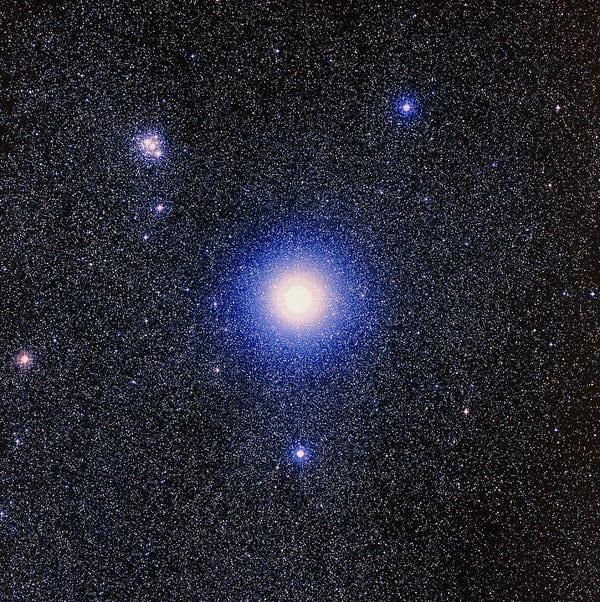 optical-image-of-the-star-mimosa-or-beta-crucis-celestial-image-co