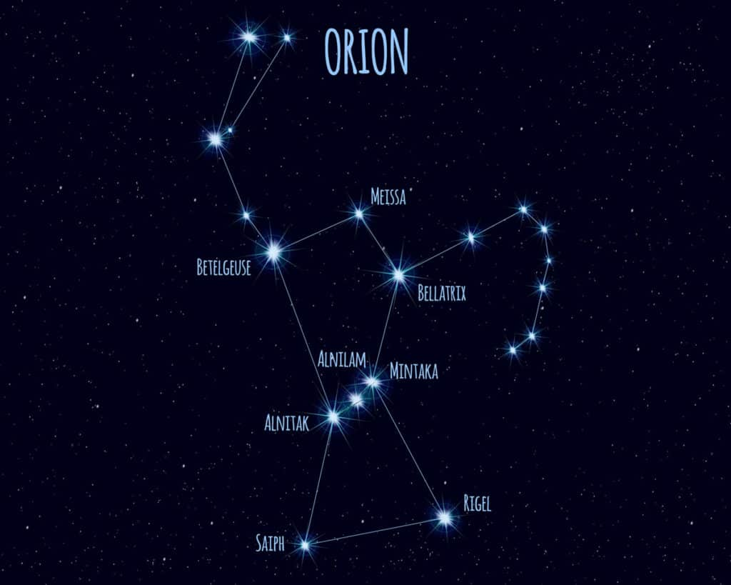 orion-stars