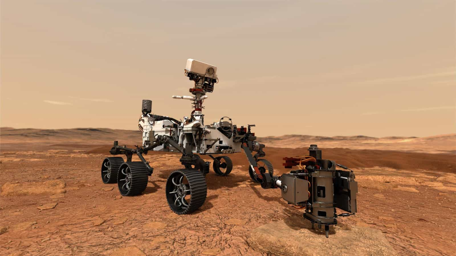 How long does it take to get to Mars?  Time, Distance, Time Travel