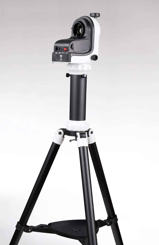 Sky-Watcher AZ-GTI