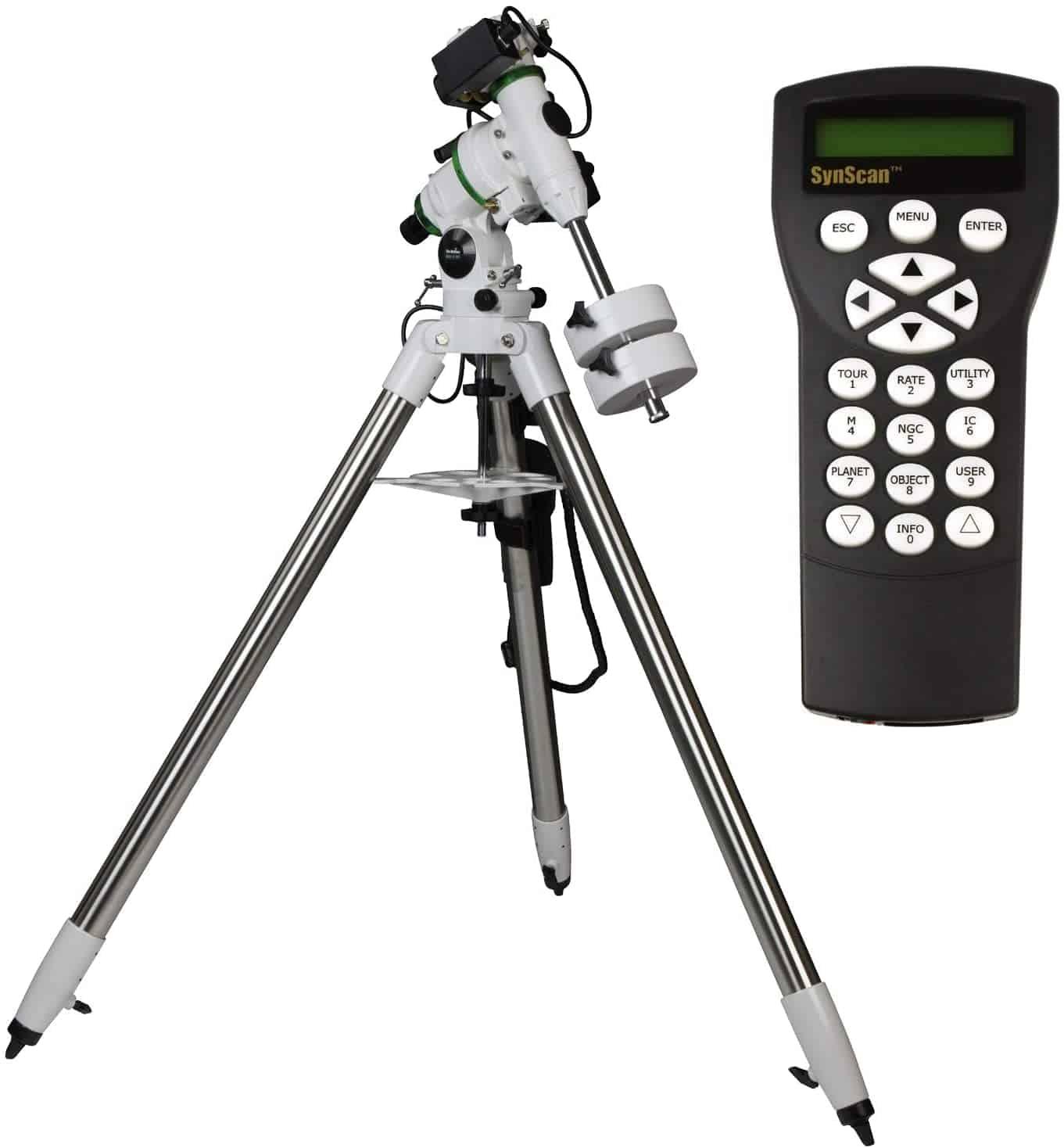 Sky-Watcher EQM-35 Mount