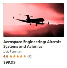 aerospace-engineering-aircraft-systems-and-avionics-udemy1