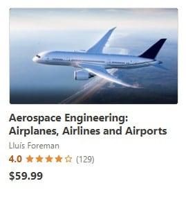 aerospace-engineering-an-introduction-workshop-udemy-1