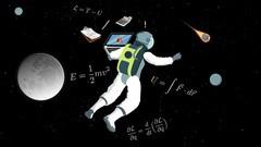 classical-physics-1