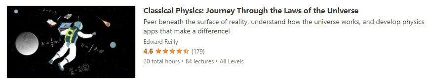 classical-physics
