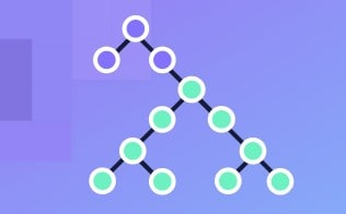 complex-data-structures