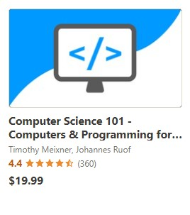 computer-science-101-computers-programming-for-beginners