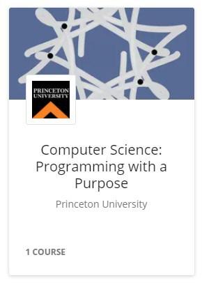 cs-programming-java