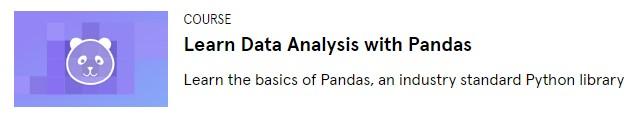 data-processing-pandas