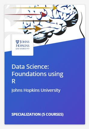 data-science-foundations-r