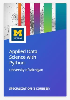 data-science-python