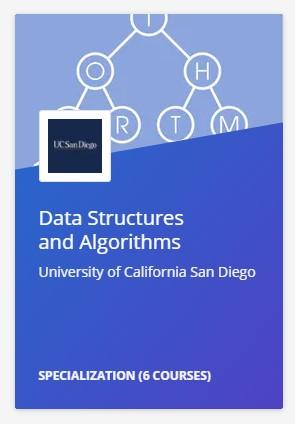 data-structures-algorithms