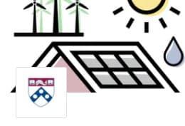 exploring-renewable-energy-1