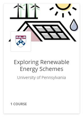 exploring-renewable-energy
