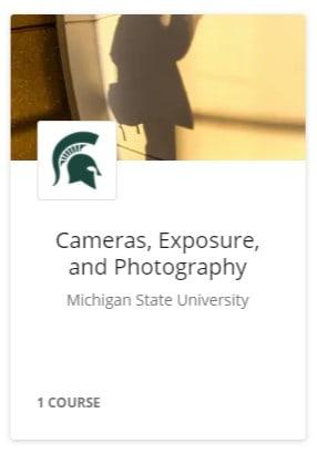 exposure-photography