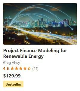 financial-modeling-for-renewable-energy
