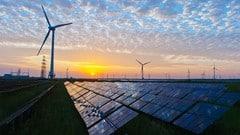 financial-modeling-solar-wind-power-plants-2018-1