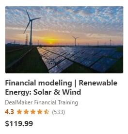 financial-modeling-solar-wind-power-plants-2018