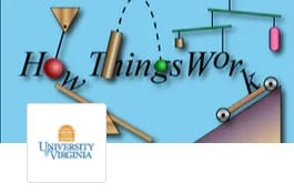 how-things-work-1