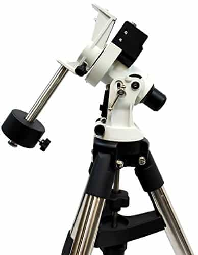 iOptron SkyGuider Mount